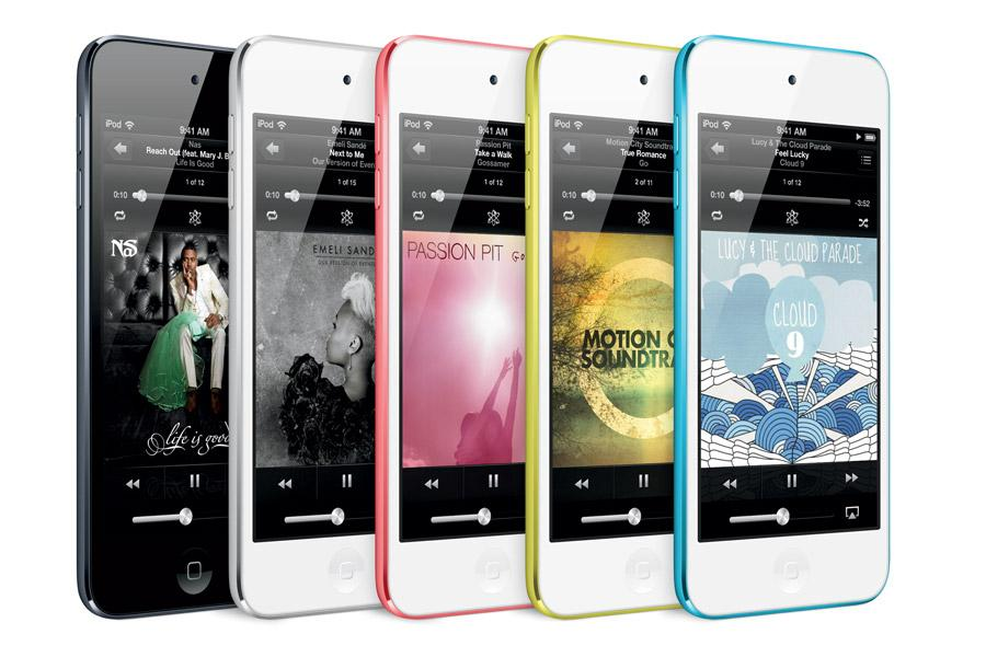 apple-ipod-touch-64-go-2012-4
