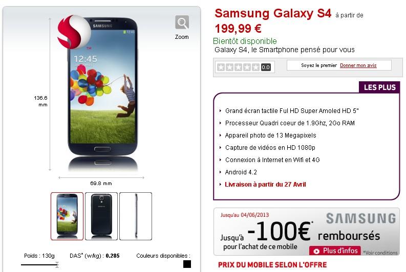galaxy-s4 virgin mobile