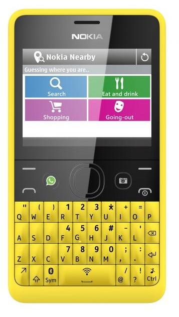 nokia-asha-210_yellow