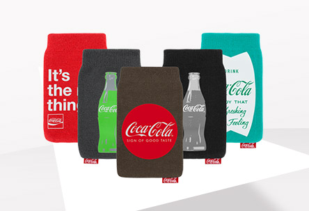 sfr-red-housse-coca-cola