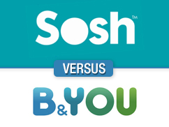sosh-byou-blog