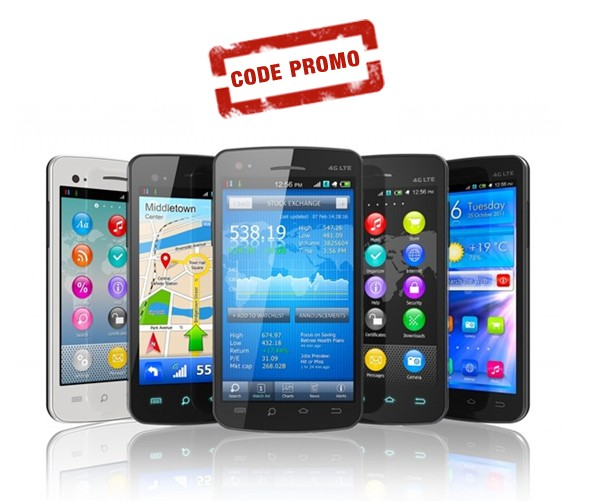 Codes-Promos-mobiles