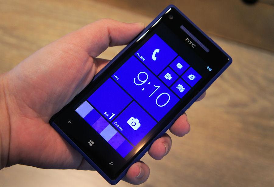 Case Design windows 8x phone cases : Le HTC Windows Phone 8X est disponible u00e0 295u20ac sur Amazon ...