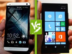 MatchMobile_htcone_lumia920