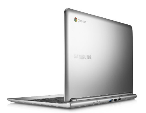 Samsung Chromebook 11-6