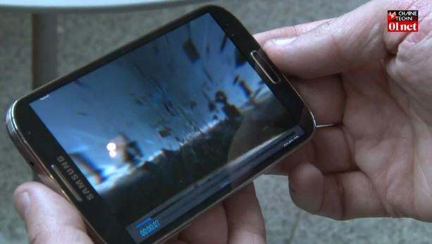 Samsung Galaxy S4 01 Net