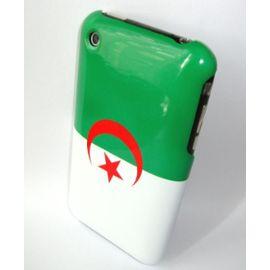 appels algérie