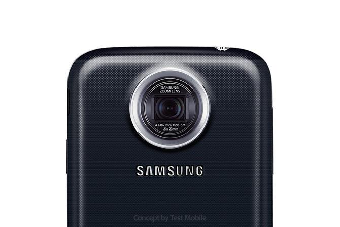 galaxy-s4-zoom-concept