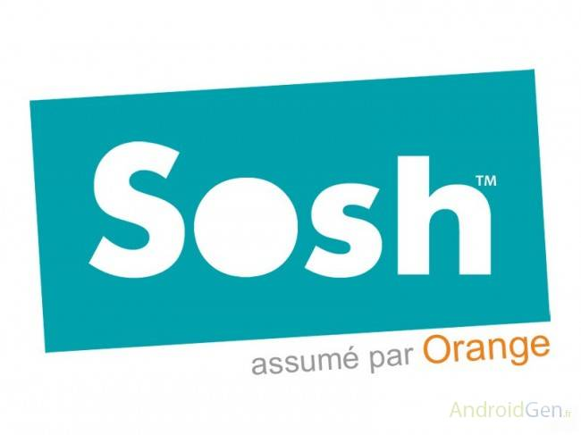 logo-sosh