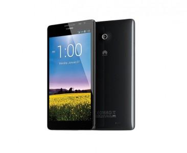 Test : Le Huawei Ascend Mate