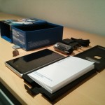 Nokia Lumia 925 10 150x150 - Nokia Lumia 925 : le déballage en photos