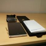 Nokia Lumia 925 11 150x150 - Nokia Lumia 925 : le déballage en photos