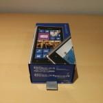 Nokia Lumia 925 3 150x150 - Nokia Lumia 925 : le déballage en photos