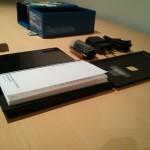 Nokia Lumia 925 8 150x150 - Nokia Lumia 925 : le déballage en photos