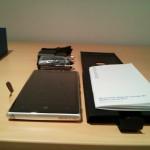 Nokia Lumia 925 9 150x150 - Nokia Lumia 925 : le déballage en photos