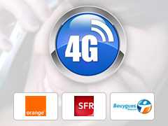 forfait-4G
