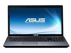 ordinateur portable Asus