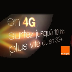4g-orange