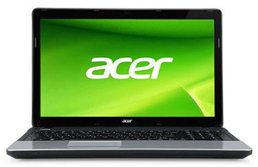 bon plan l 39 acer aspire e1 299 meilleur mobile. Black Bedroom Furniture Sets. Home Design Ideas