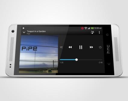 HTC-One-mini-Blanc-2