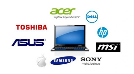 Sondage quelle est la meilleure marque de pc portable meilleur mobile - Meilleur marque d ordinateur de bureau ...
