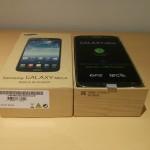 Samsung Galaxy Mega 10 150x150 - Le Samsung Galaxy Mega 6.3 : le déballage en photos