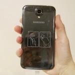 Samsung Galaxy Mega 3 150x150 - Le Samsung Galaxy Mega 6.3 : le déballage en photos