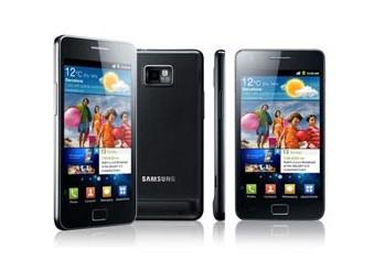 Bon Plan : Le Samsung Galaxy S2 � 329.80�