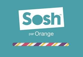 [Bon Plan] 2 mois d'offerts sur votre forfait Sosh !