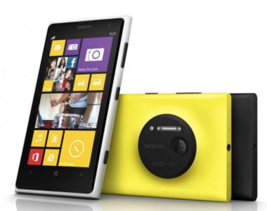 [Meilleur prix] Nokia Lumia 520 ? 920 ? 1020 : o� les acheter en ce 13/06/2014 ?