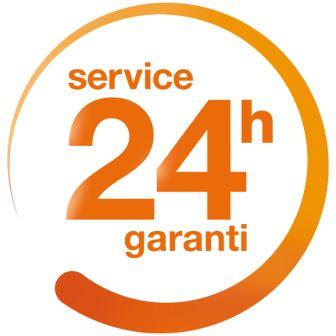 service-24h-garanti
