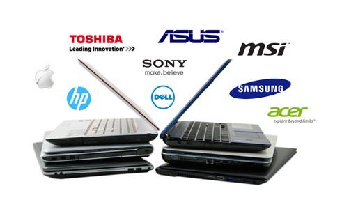 Top 5 pc portables