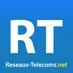 RT Télécoms