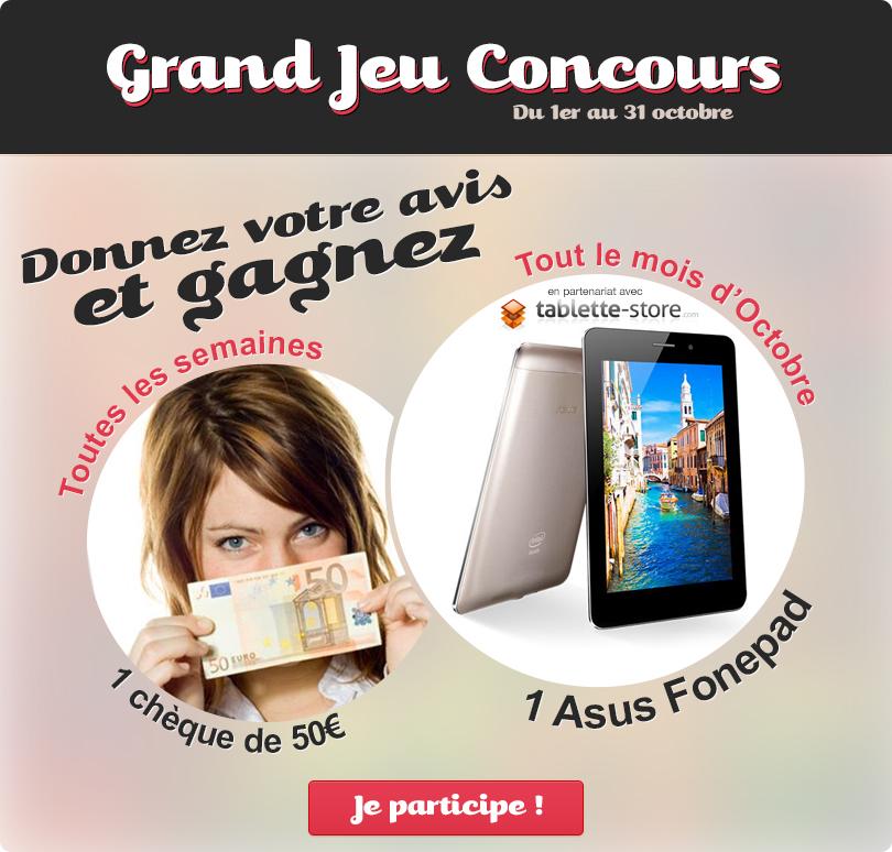 Concours_fonepad-avis