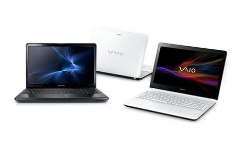 Top PC portable