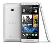 HTC One Mini : la prise en main vid�o