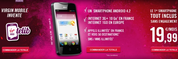 virgin-mobile-offre-telib-10go-visuel