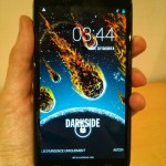 Wiko Darkside 5 150x150 - Wiko Darkside : le déballage en photos