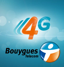 bouygues-4g