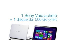 promo amazon ordinateur