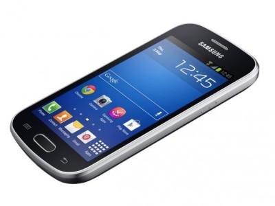 [Meilleur prix] Samsung Galaxy Trend - Ace 3 - Core Plus : o� les acheter en ce 09/05/2014 ?