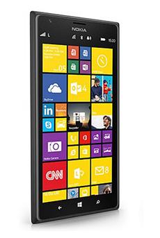 Nokia 1520