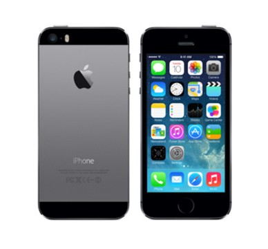 iphone 5s jusqu 39 200 rembours s avec sfr meilleur mobile. Black Bedroom Furniture Sets. Home Design Ideas
