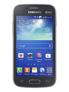 telephone-samsung-galaxy-ace-3-noir_3567_1
