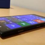 Lumia 1520 1 150x150 - Test du Nokia Lumia 1520 : séduisant, performant, et agréable à prendre en main