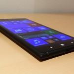 Lumia 1520 2 150x150 - Test du Nokia Lumia 1520 : séduisant, performant, et agréable à prendre en main