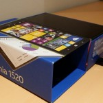 Lumia 1520 7 150x150 - Test du Nokia Lumia 1520 : séduisant, performant, et agréable à prendre en main