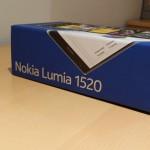 Lumia 1520 9 150x150 - Test du Nokia Lumia 1520 : séduisant, performant, et agréable à prendre en main