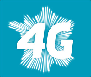 forfait_bouygues_4G