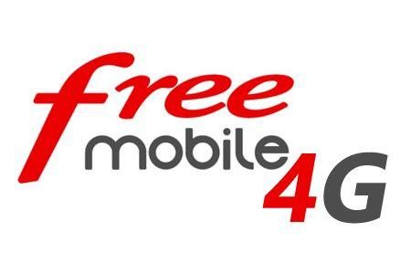 free-mobile-4g